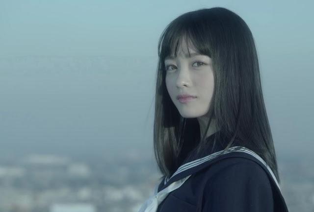 Kanna_Hashimoto