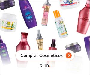 www.glio.com