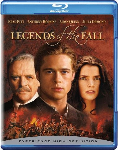 Legends of the Fall BRRip BluRay Single Liink, Direct Download Legends of the Fall BRRip BluRay 720p, Legends of the Fall 720p BRRip BluRay