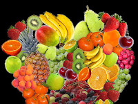 Inilah 14 dari Makanan Terbaik untuk Kesehatan Jantung yang Setiap Wanita Harus Makan