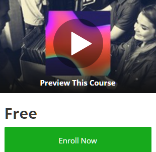udemy-coupon-codes-100-off-free-online-courses-promo-code-discounts-2017-canva-make-album-covers-for-free