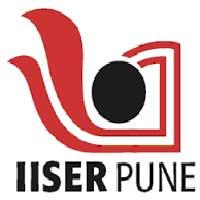 IISER Pune Recruitment 2017