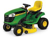 John Deere D125 20HP Lawn Tractor Review, john deere d125 lawn tractor reviews, john deere d125 mower, john deere d125 lawn tractor, john deere 20 hp lawn tractor, john deere garden tractor review, john deere garden tractor reviews, john deere 125 lawn tractor, john deere 125 tractor, john deere d125 lawn tractor reviews
