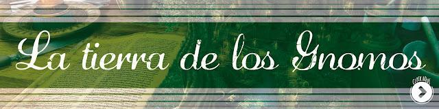 http://www.hechosdesuenos.com/2014/08/cuento-6-la-tierra-de-los-gnomos.html