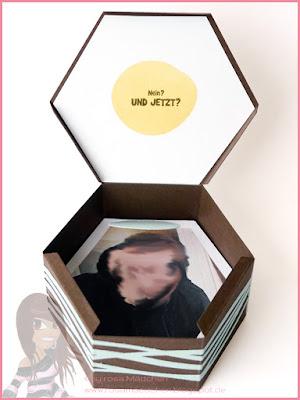 Stampin' Up! rosa Mädchen Kulmbach: Stamp Impressions Blog Hop: SALE-A-BRATION Fensterschachtel mit  Aus freudigem Anlass, Designer T-Shirt, Partyballons, Swirly Bird, Framelits Werkzeugkasten, Stickmuster, Thinlits Wunderbar verwickelt, Luftballonstanze und Bigz Druckbuchstaben