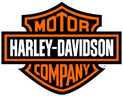 Sejarah Motor Harley Davidson