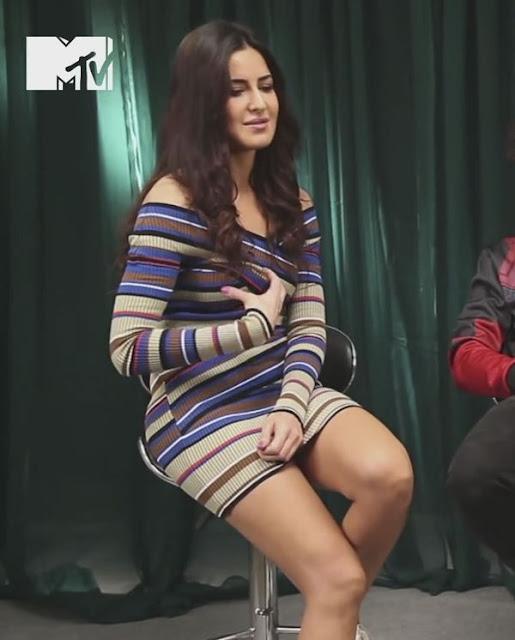 Katrina Kaif Making Ranbir Kapoor's Life Difficult?