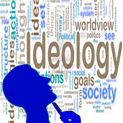 Pengertian Fungsi dan Macam macam Ideologi