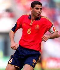 11 Pemain Terbaik Spanyol Sepanjang Massa