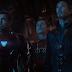 """Dedo no cu e """"Guerra Infinita"""": é impossível não ficar animado com o novo comercial do filme"""