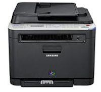 Work Driver Download Samsung CLX 3185FW