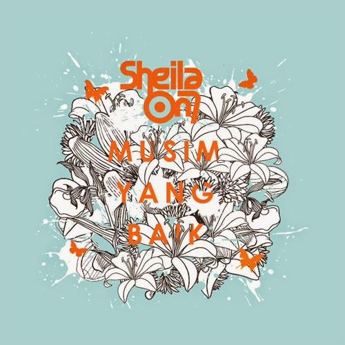 Sheila%2BOn%2B7%2B-%2BMusim%2BYang%2BBai