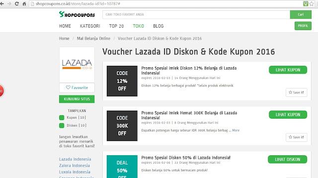 shopcoupon+lazada+rahayupawitriblog