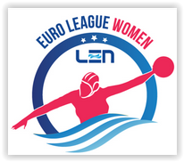 Image result for EURO LEAGUE FEMMINILE E LEN TROPHY
