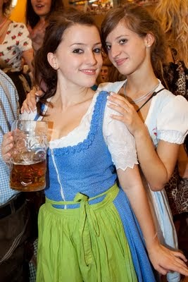 Sexy german girls in Oktoberfest: boobs, beer, cleavage, photos and videos of sexy blondes of celebration in Germany, beautiful women. Pretty girls 1x2. Schoolgirls, college girls, models, girls, beautiful.