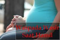 Obat Ambeien Alami Untuk Ibu Mengandung Dan Pasca Melahirkan