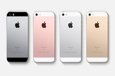 Những lưu ý khi thay vỏ iPhone 5