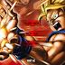 Game Bay Vien Ngoc Rong 2.8 - Chơi 7 Viên Ngọc Rồng 2.8