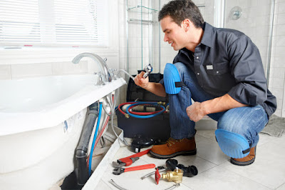 Image result for Professional Plumbers
