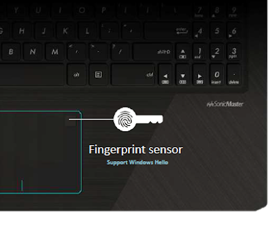 fingerprint-sensor-pada-vivobook-f570