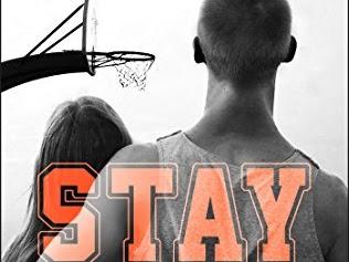 Stay, tome 2 : Pour que tu reviennes de N.C. Bastian