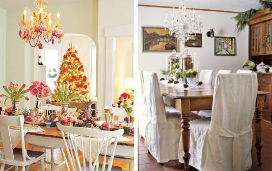 Diamond And Jewelry Ideas: The 2011 Funny Christmas Dinner
