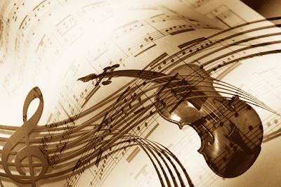 Konsep Musik Dan Definisi Musik Menurut Para Ahli