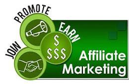 Affiliate मार्किट के माध्यम से ऑनलाइन  आप लाखो कमा सकते है कैसे  करे ?  क्या है तरीका ? Step By Step Full Gudie
