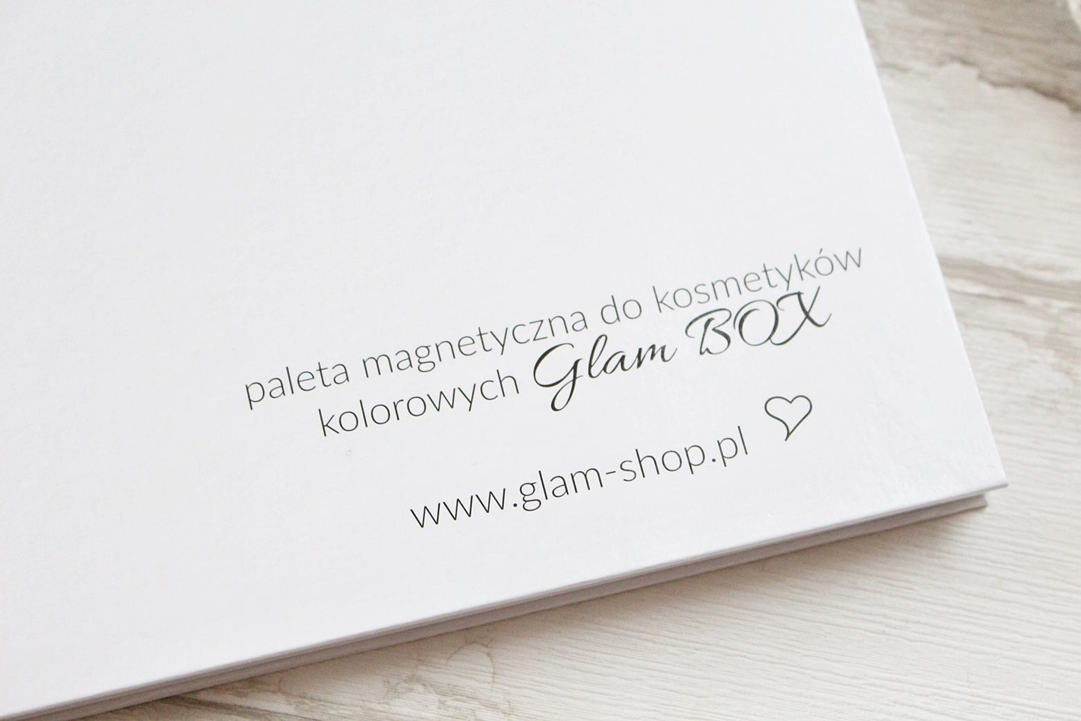 glamshop_glambox