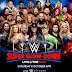 Novidades no card do WWE Super Show-Down