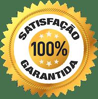 garantia-gel-hot-grow