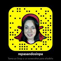 snapchat-repasando-sin-papeles