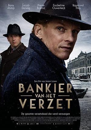 O Banqueiro da Resistência Torrent