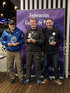 IMG 20190507 WA0032 - Autonómico Gallego Mar-Costa 2019