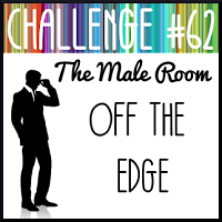 http://themaleroomchallengeblog.blogspot.com/2017/06/challenge-62-technique.html