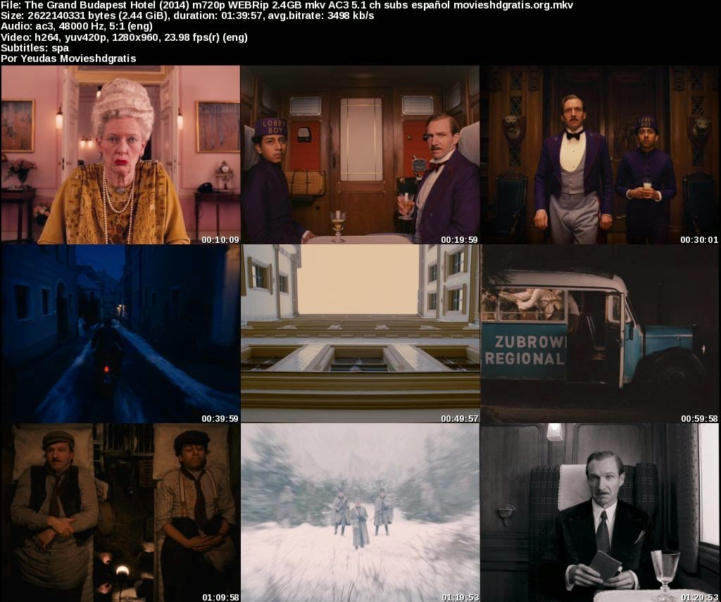 download the grand budapest hotel subtitles