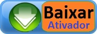 Baixar Ativador Windows Vista Todas as Versões (Windows Vista Activation 2008) Download - MEGA