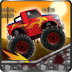 Monster Truck Offroad Racing Championship Game Tips, Tricks & Cheat Code
