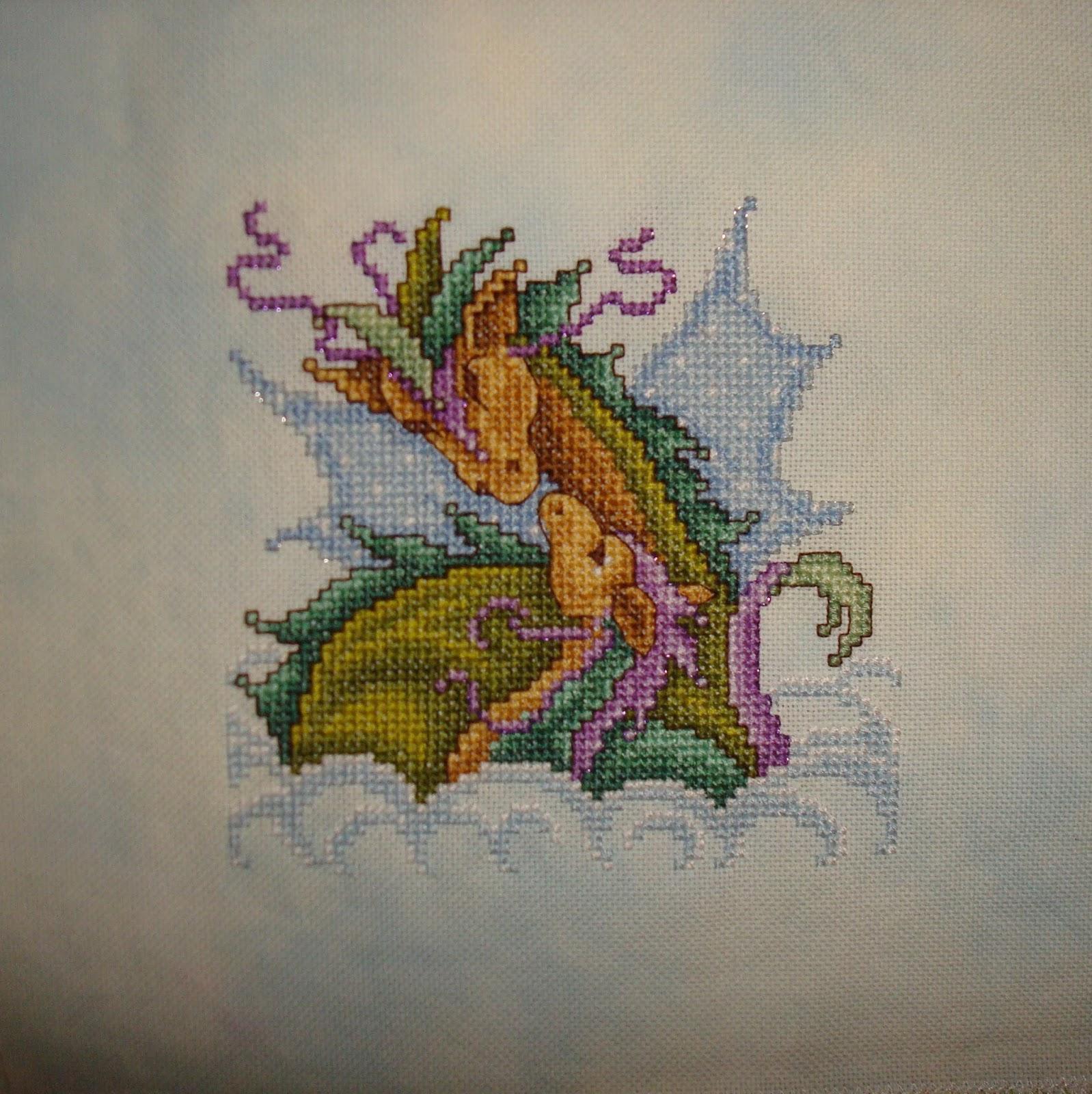 needlepoint stitches stitch diagrams 1999 saab 9 3 wiring diagram serendipitous stitching weekend