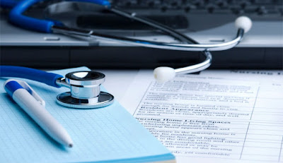 Indian Education System Which Help to get best Rank in Medical Entrance Tests