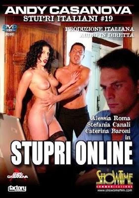 Stupri italiani #5 пизда скачать