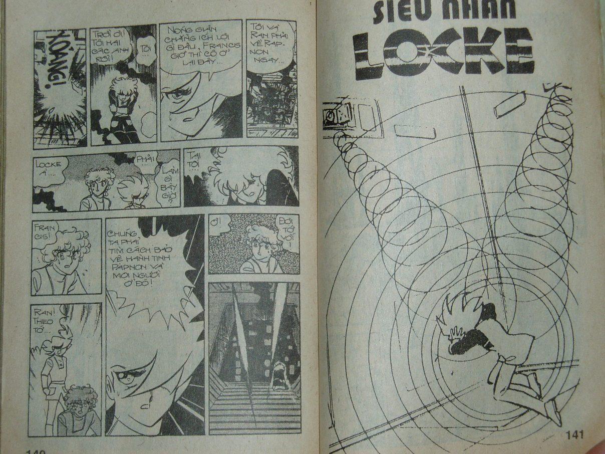 Siêu nhân Locke vol 08 trang 68