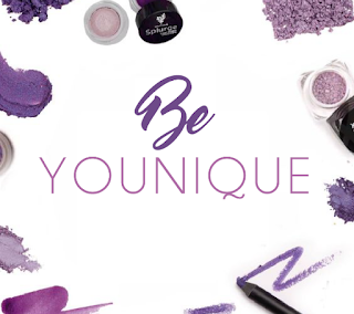 Productos cosméticos de alta gama Younique by Mony | Rimel 3D+ fiber flashes de Younique