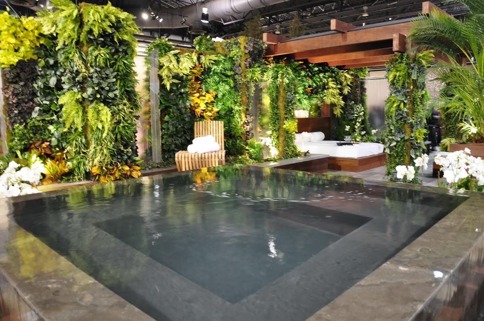 Best Vertical Garden Ideas ~ GOODIY on Garden Patio Wall Ideas id=99683