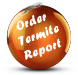 Order Termite Inspection Report
