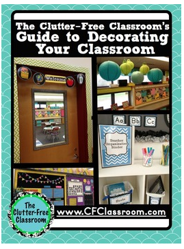 Clroom Themes In Progress Photos Tips Ideas Pictures Bulletin Boards Printables Freebies More Clutter Free