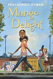 mango-delight