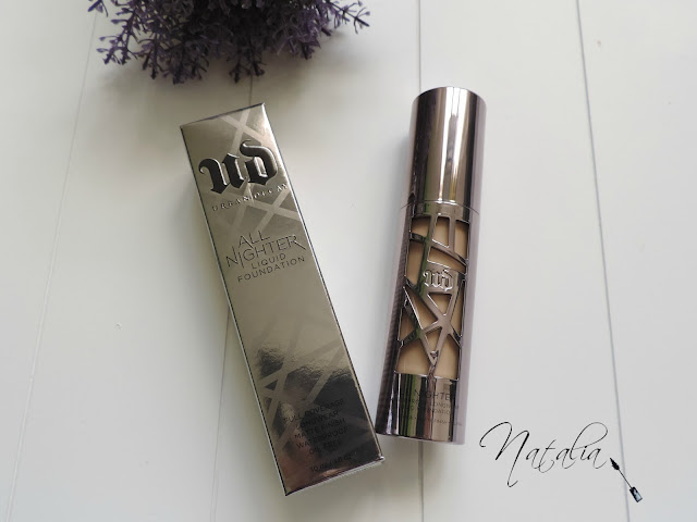 All-Nighter-Liquid-Foundation-Urban-Decay