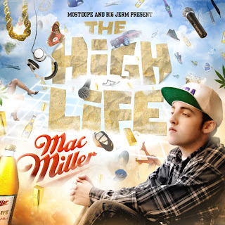 The Jukebox Mac Miller Download