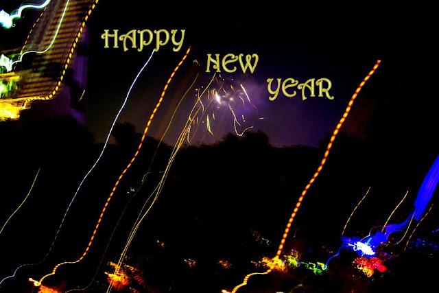 greetings, new year, mumbai, celebrations, india,